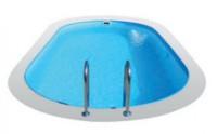 Кристина - иконка «бассейн» в Макушино