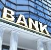 Банки в Макушино