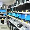 Компьютерные магазины в Макушино