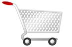 Мясной Дом - Вит Юргамышские Колбасы - иконка «продажа» в Макушино